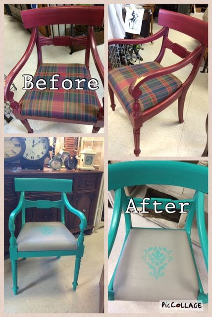 Unfinished Furniture Memphis 1000+ images about Amy Howard on Pinterest | Typewriters, Miss mustard ...