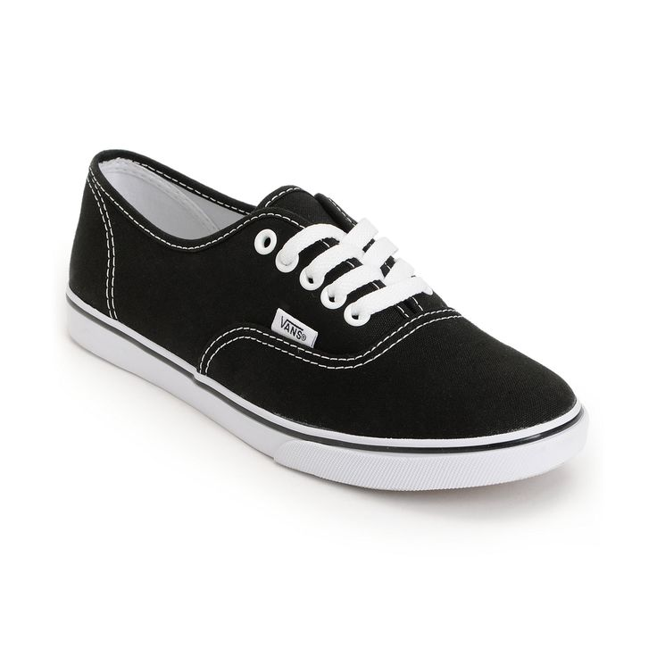 black vans sale mens