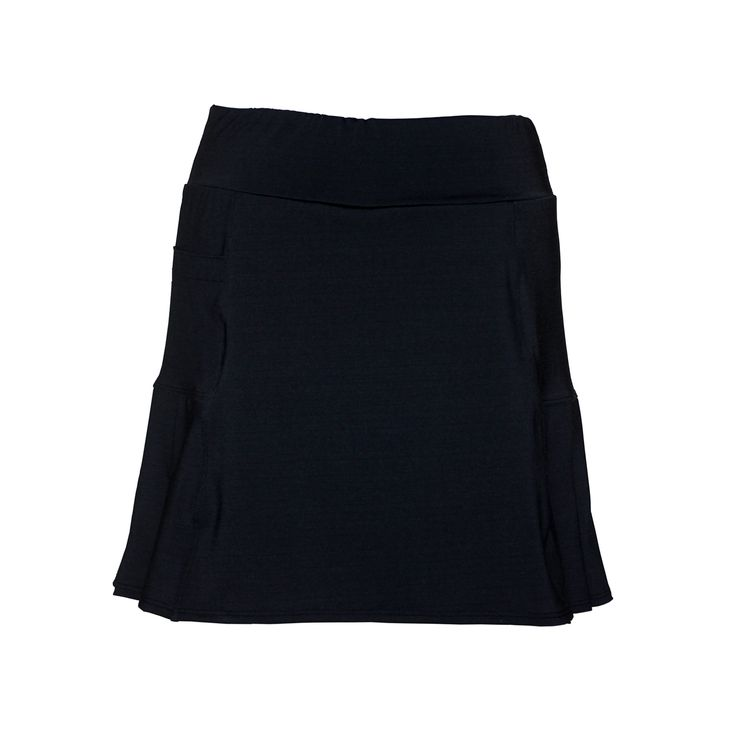 (http://www.ladygolfwear.com.au/ladies-golf-skort-in-black-maxi-stretch/)