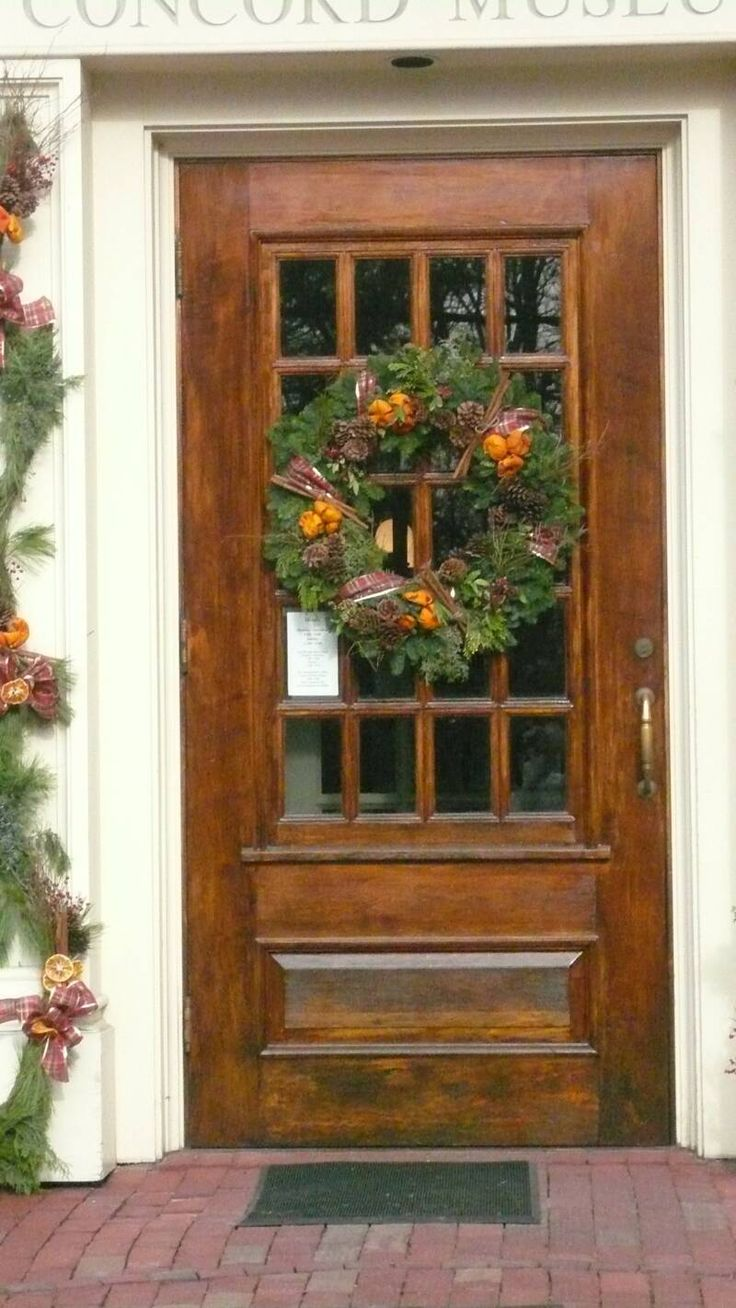 37 best images about remodel doors windows on pinterest for Exterior side entry doors
