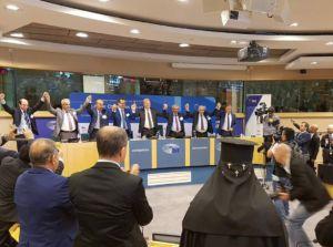 Future of Iraqs Christians at the core of the EU debate http://ift.tt/2tEtUQO read more:http://ift.tt/2uGCpIp