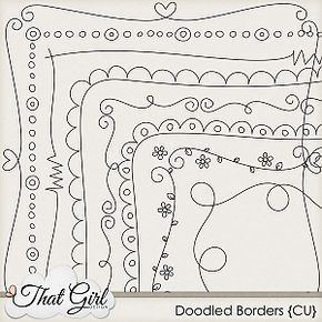 Best 25+ Doodle Borders ideas on Pinterest | Bible bullet ... Very Simple Border Designs To Draw