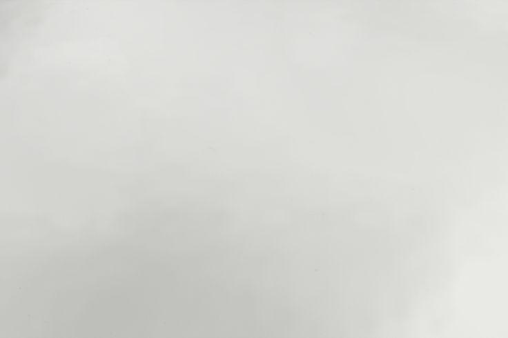 #FLEXFORM #metal finishes | WHITE 100