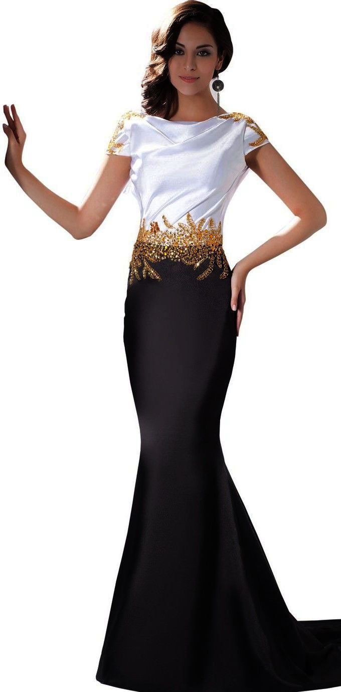 Formal gown sydney evening gown dillards evening dresses stunning