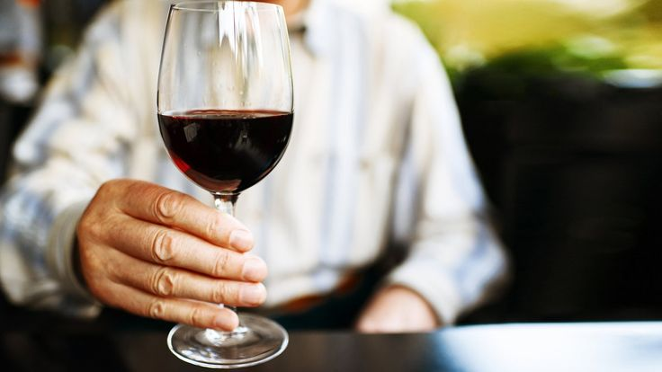 Alcohol should be avoided with some rheumatoid arthritis medication. Learn more about the specific risks regarding the liver, the specific RA medications, and other considerations, such as osteoporosis risk, at EverydayHealth.com