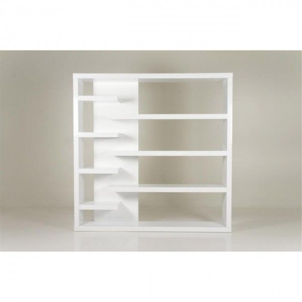 The Mountain Wall unit from Actona - http://iconafurniture.co.uk/display-units/950-mountain-wall-unit.html#.VQ--5aNFCM8