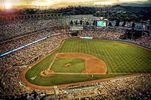 Dodger Stadium!: Dodgers Stadiums, Baseball Stadiums, Buckets Lists, Favorite Places, Dodgers Blue, Happy Places, Dodgers Games, Photo, The Angel Dodgers