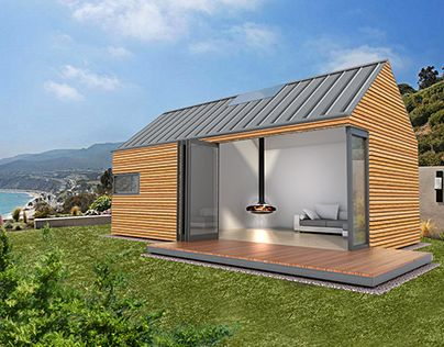 "Check out new work on my @Behance portfolio: ""K2MODUL,mobile home  ZALA32"" http://be.net/gallery/37550197/K2MODULmobile-home-ZALA32"