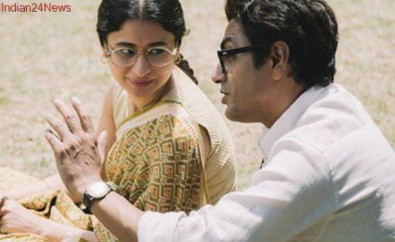 Rasika Dugal Now Relates To Saadat Hasan Manto's 'Fearlessness'