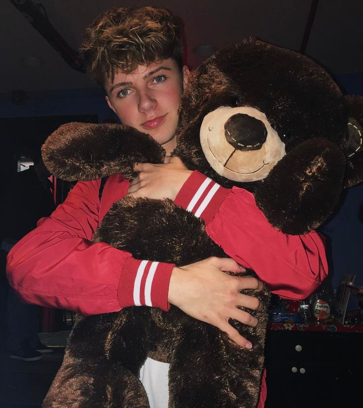 31 Best Images About Hrvy On Pinterest
