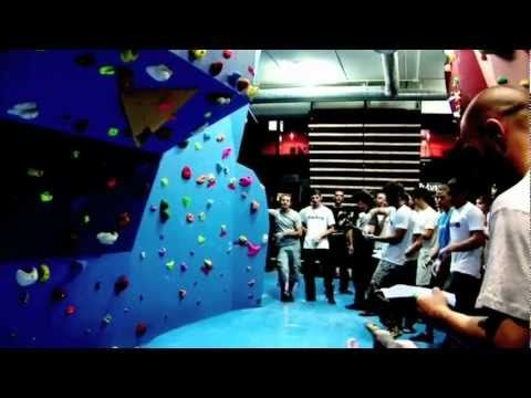 Escalada-en-Madrid KING KONG inauguracion parte 1.mp4