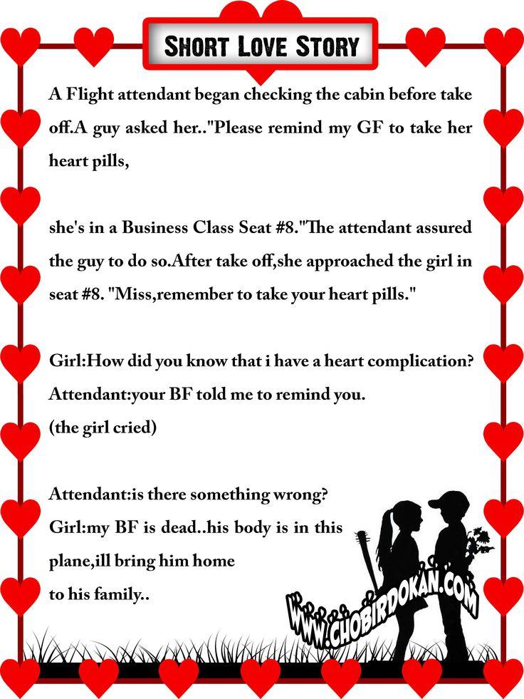 Short Sad Love Stories of dead boyfriend