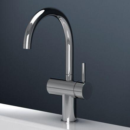 17 best ideas about robinet mitigeur on pinterest buanderie r tro l vier - Cartouche ceramique robinet ...