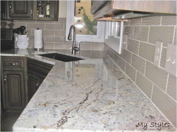 Aug 10 2017 This Pin Was Discovered By Alycia Mcneel Discover And Save Your Own Pi In 2020 Replacing Kitchen Countertops Granite Countertops Kitchen Countertops