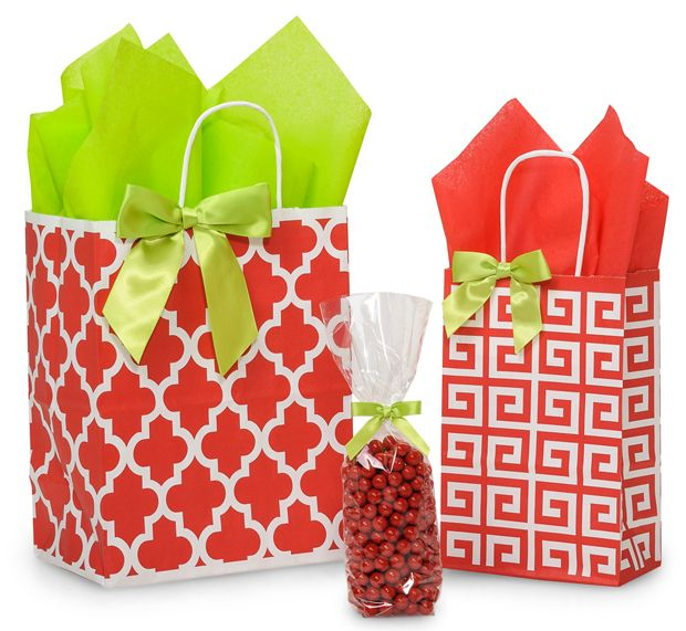 231 Best Images About Wrapping Ideas We Love On Pinterest