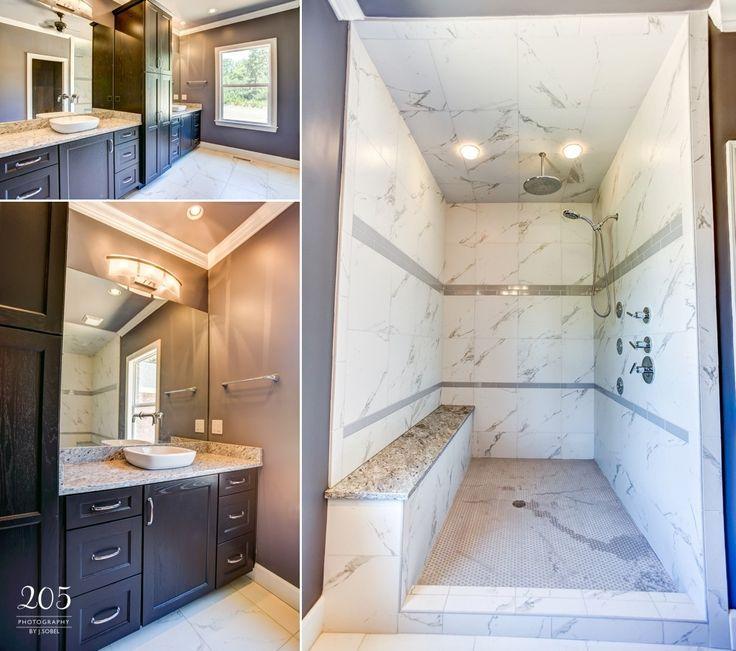 Remodel Bathroom Birmingham Al best 25+ birmingham alabama ideas on pinterest   birmingham