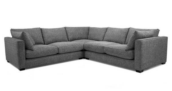 Tremendous Keaton Weave Small Corner Sofa Keaton Weave Dfs In 2019 Bralicious Painted Fabric Chair Ideas Braliciousco