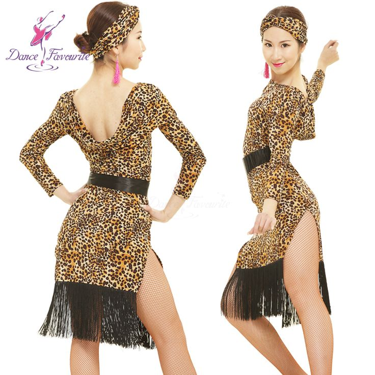 Find More Latin Information about 2016 New arrival Plus size Latin dance dress for women performance sexy tassel Latin dancing costume 6 colors for choose L1401,High Quality costumes victorian,China costume mermaid Suppliers, Cheap costume scarf from Love to dance on Aliexpress.com