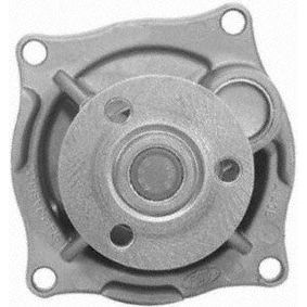 Cardone 58-547 Remanufactured Domestic Water Pump