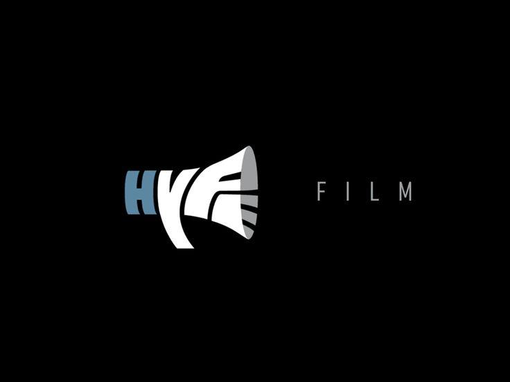 Hype Logo Animation by by Misha Petrick
