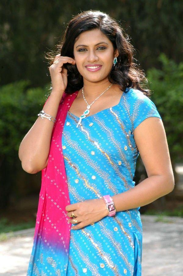 Malayalam actress meera tv join
