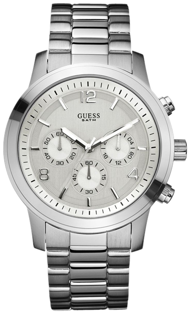 17 Best ideas about Guess Watches on Pinterest | Michael ...