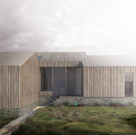 coffey-architects_cluster-house-10_charmouth