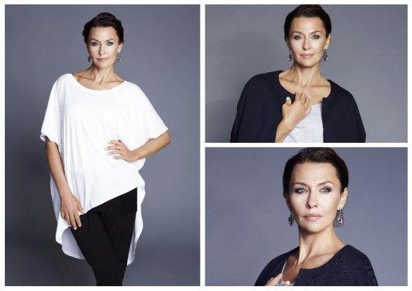 Anna Popek (45)