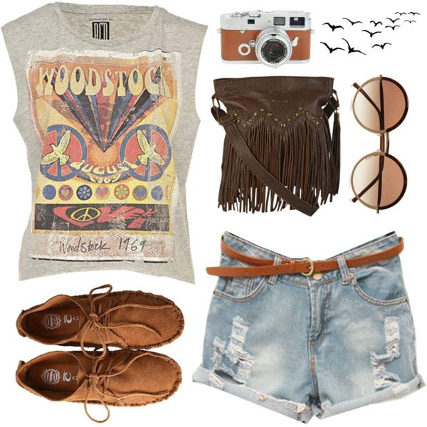 The Colors of the Wind by foreverdreamt on Polyvore featuring Jeffrey Campbell and Cutler and Gross