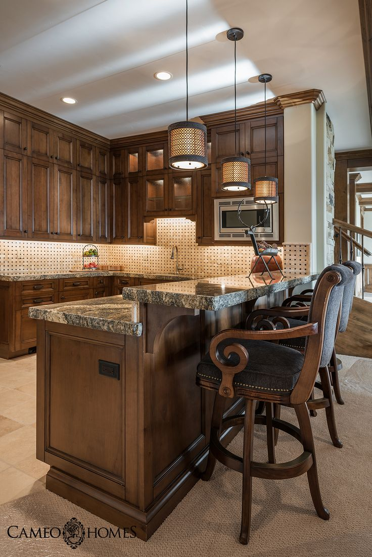 City Home Kitchen 294 Best Kitchens Images On Pinterest  Park City Utah And Home