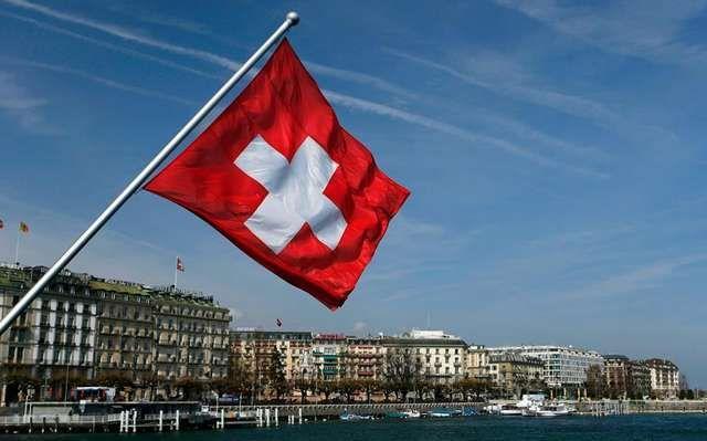 Πολιτικό άσυλο στην Ελβετία ζητούν Τούρκοι διπλωμάτες: Η ελβετική εφημερίδα Tages-Anzeiger, αποκάλυψε ότι Τούρκοι υπήκοοι με διπλωματικά…