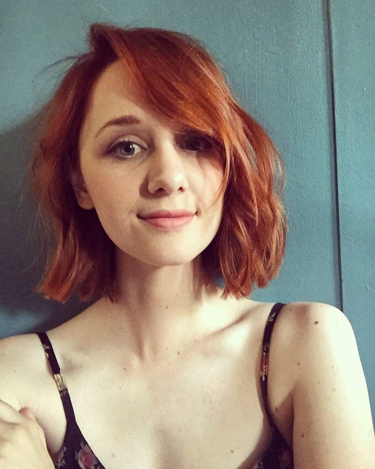Laura Spencer Itslauraspencer Twitter Hair Cut