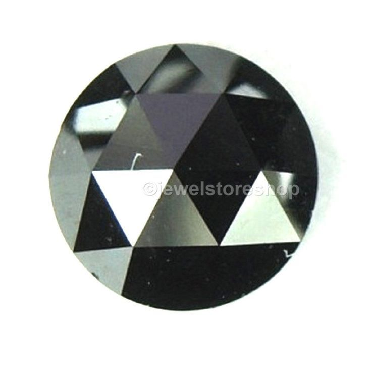Pin On Best Loose Diamonds