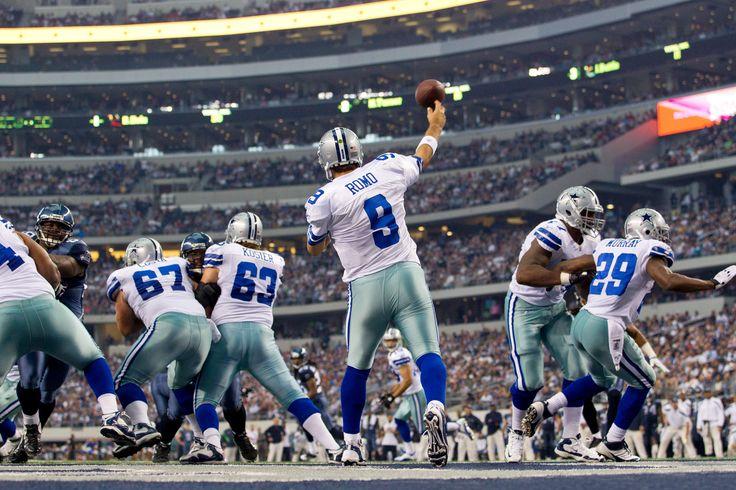 Cheap Dallas Cowboy Tickets | Dallas Cowboys Schedule #Dallas #Cowboys