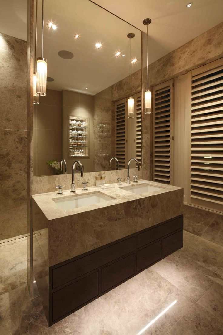 Bathroom Lighting Tips 107 best bathroom lighting images on pinterest | bathroom lighting