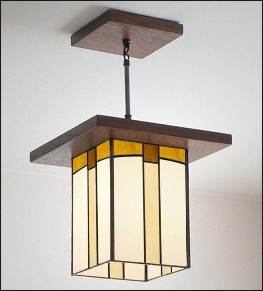 2067 best lmpk tiffany fusing images on pinterest tiffany craftsman style pendant light hall entryway kitchen island light mozeypictures Images