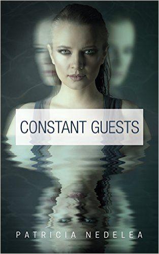 Amazon.com: Constant Guests eBook: Patricia Nedelea: Kindle Store