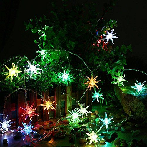 Best 20+ Battery powered christmas lights ideas on Pinterest—no ...