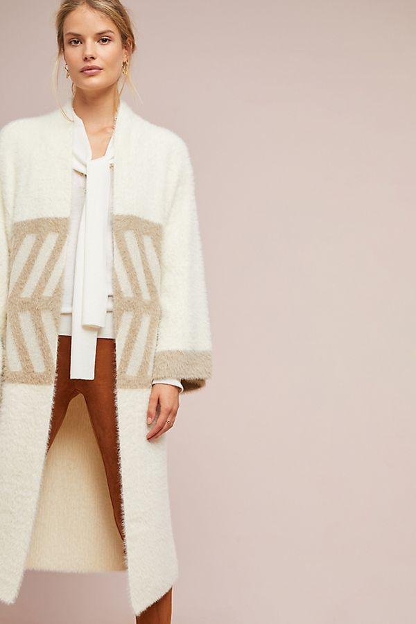 82f0ffe1c15 Merzouga Kimono