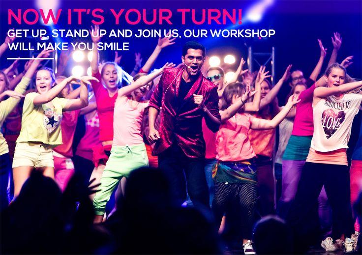Danny`s Bollywood Dance Crew Kokeile uutta ja aloita tanssiharrastus edullisesti! Olemme Danny`s Bollywood Dance Crew (DBDC), televisiosta ja lehdistä tuttu tanssikoulu ja esiintyvä ryhmä!   Tarjoamme innostavaa tanssinopetusta ja ryhmäliikuntatunteja kaikenikäisille. Uusi upea tanssistudiomme sijaitsee Tullintorin kauppakeskuksen kolmannessa kerroksessa.   #tanssikoulu #bollywood #dance #DBDC #tampere #rakastampere