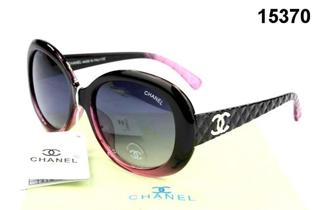 be04d7b2d Designer Replica Sunglasses Chanel | United Nations System Chief ...