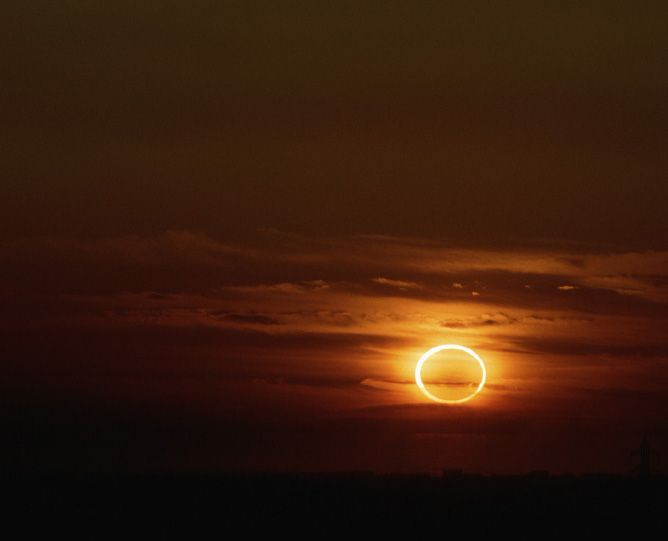 #eclipse