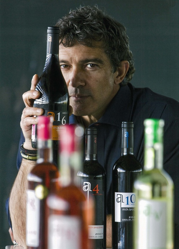 1000 Images About Antonio Banderas On Pinterest  The -3466