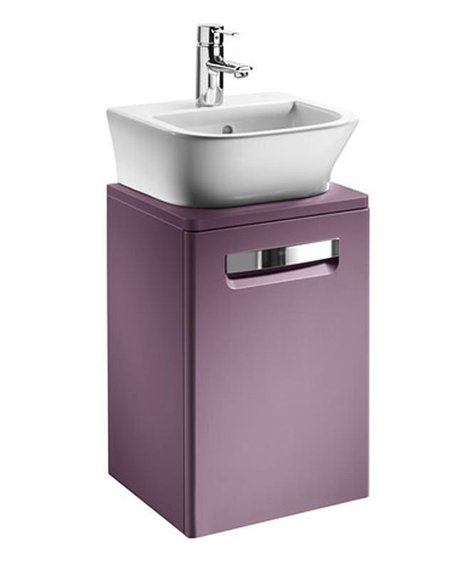 Best 25 Shower Basin Ideas On Pinterest Small Shower