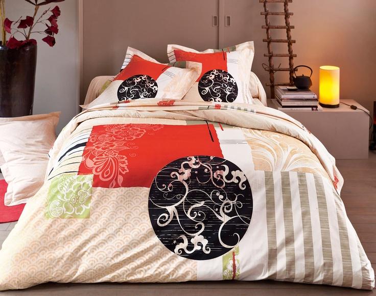 les 46 meilleures images du tableau deco chambre sur pinterest deco chambre asie et vente. Black Bedroom Furniture Sets. Home Design Ideas