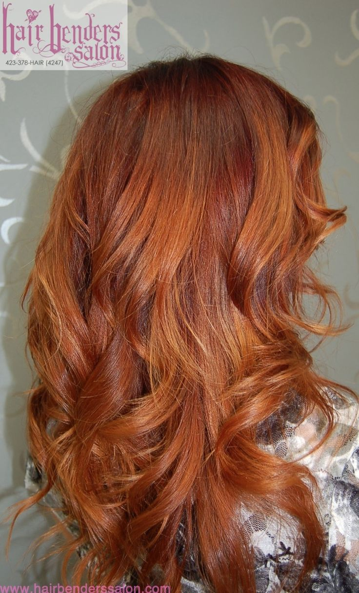 Pin By Kyla Sharman On Gettin My Hair Did Hair Hair