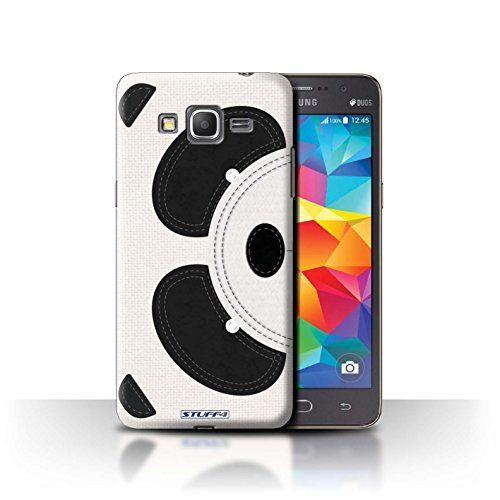 carcasas samsung galaxy grand prime amazon