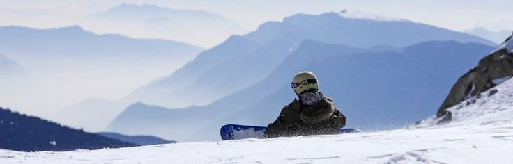 http://www.dolcevitahotels.com/skiing-south-tyrol.en.htm Fun in the snow in Northern Italy