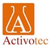 Activotec provides innovative custom peptide synthesis services, peptide synthesizers and chemicals for chemical research and development.    Our core focus is customer service whether it's during instrument development and after sales support, the delivery of quality custom synthesis services or chemicals, we understand that they are all critical to the success of your science. Our stock of instrument parts, consumables and chemicals offers a first class commitment to customer support.