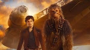Solo A Star Wars Story Putlocker 123movies Gomovies With Images War Stories Free Movies Online Full Movies Online Free